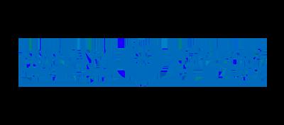 logo-APHP