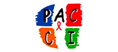 logo-PACCI