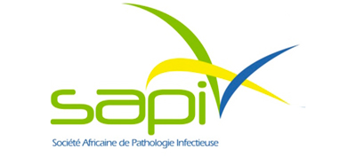 logo-SAPI