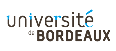 logo-Université-Bordeaux